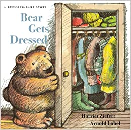 bear-gets-dressed-book