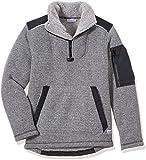 Pionier 1923-XS' Troyer Jacket, Light Grey, X-Small