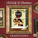 The Time-Life Treasury of Christmas: Traditions