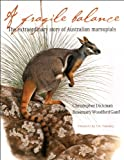 A Fragile Balance: The Extraordinary Story of Australian Marsupials