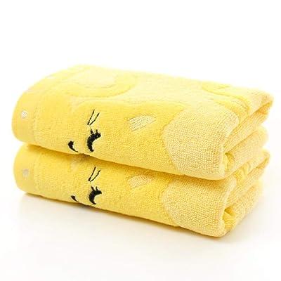 pardise Portable Steam Sauna Bath Towel for Folding Personal Home Sauna Spa Tent : Garden & Outdoor