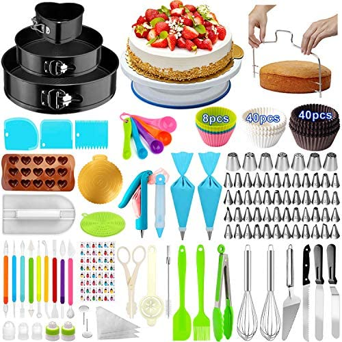 Cake Decorating Supplies Online Usa  from images-na.ssl-images-amazon.com