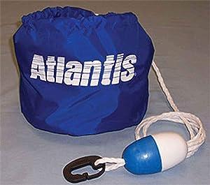 Atlantis Anchor Bag