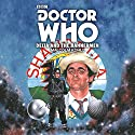 Doctor Who: Delta and the Bannermen: 7th Doctor Novelisation Hörbuch von Malcolm Kohll Gesprochen von: Bonnie Langford