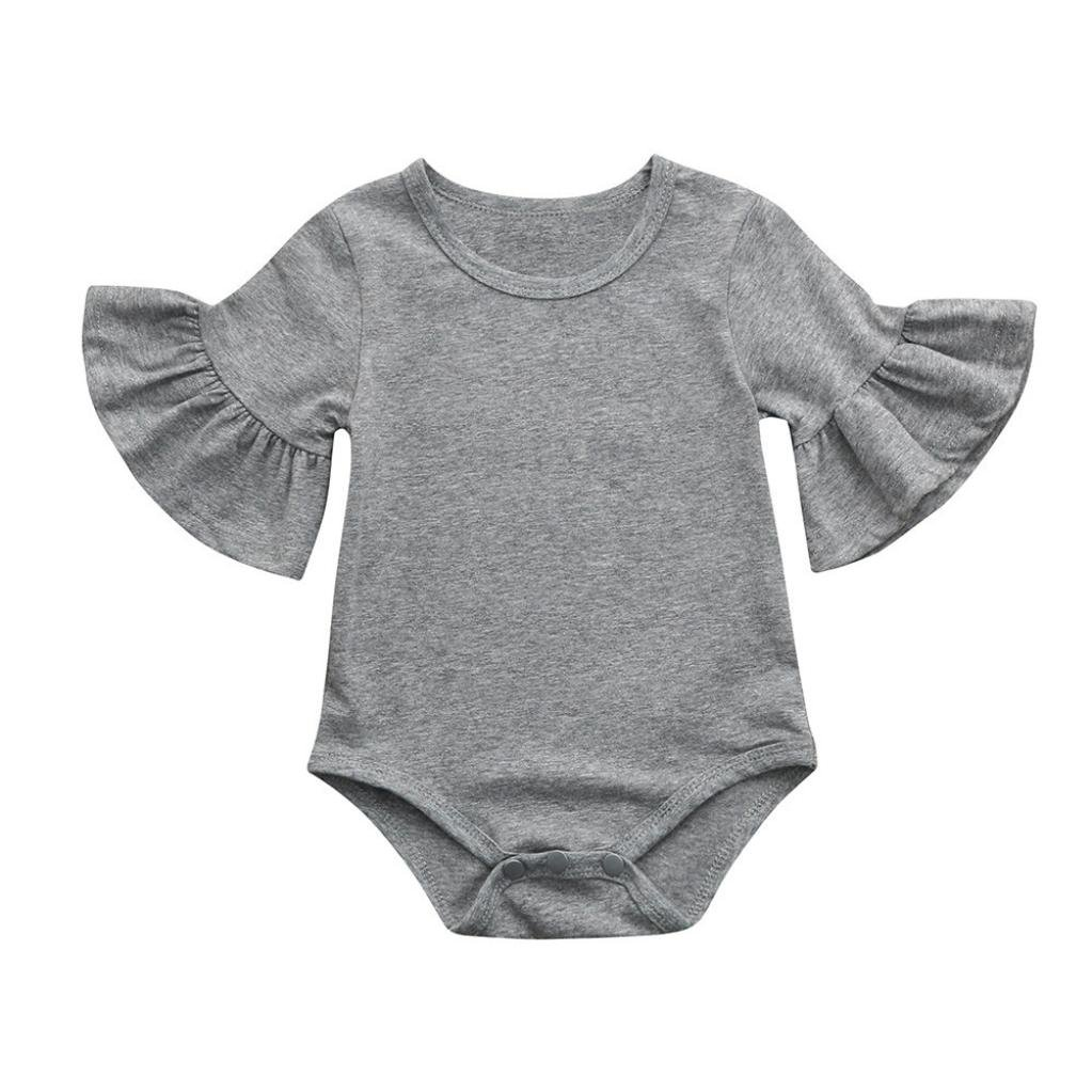 bba0a8b418c Ankola Newborn Jumpsuit