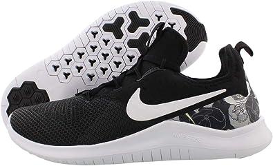 Nike Free TR 8 AMP Women's Shoes