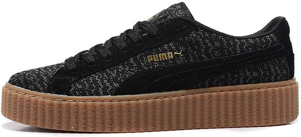 Black Friday final Sale Puma x Rihanna creeper mens (USA
