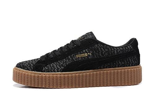 Puma-Rihanna - Zapatillas de running para mujer, (9LO30EX5Z39D), (USA