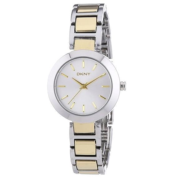 Reloj mujer DKNY STANHOPE NY8832