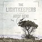 The Lightkeepers: A Novel | Abby Geni