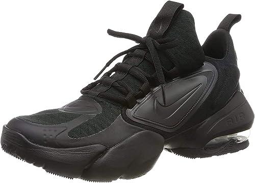 air max alpha savage chaussures de gymnastique homme