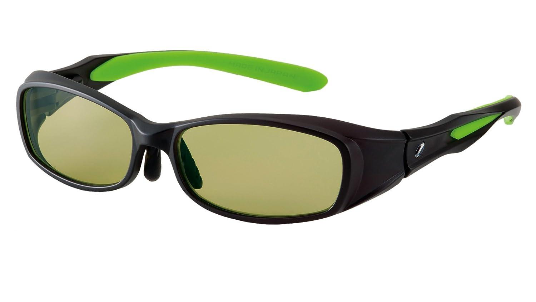 グランドセール Zeque(ゼクー) CAVARO カヴァロ EASE GREEN B007J5EOOC CAVARO ブラック&グリーン EASE GREEN ブラック&グリーン EASE GREEN, サンマリーノ:155f8b94 --- sabinosports.com