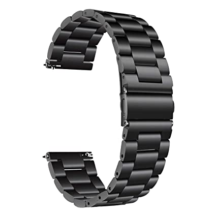 Amazon.com: RLTech - Correa de repuesto para reloj LG W7 ...
