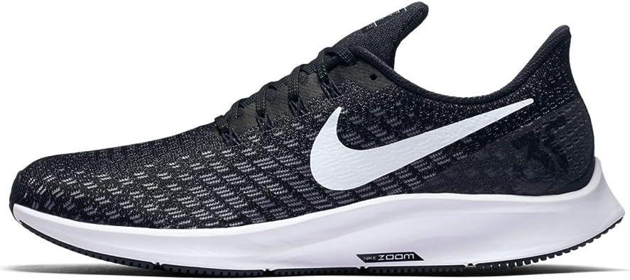 Nike Air Zoom Pegasus 35 (W), Zapatillas para Hombre, Multicolor ...