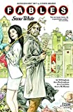 Fables: Bd. 22: Snow White
