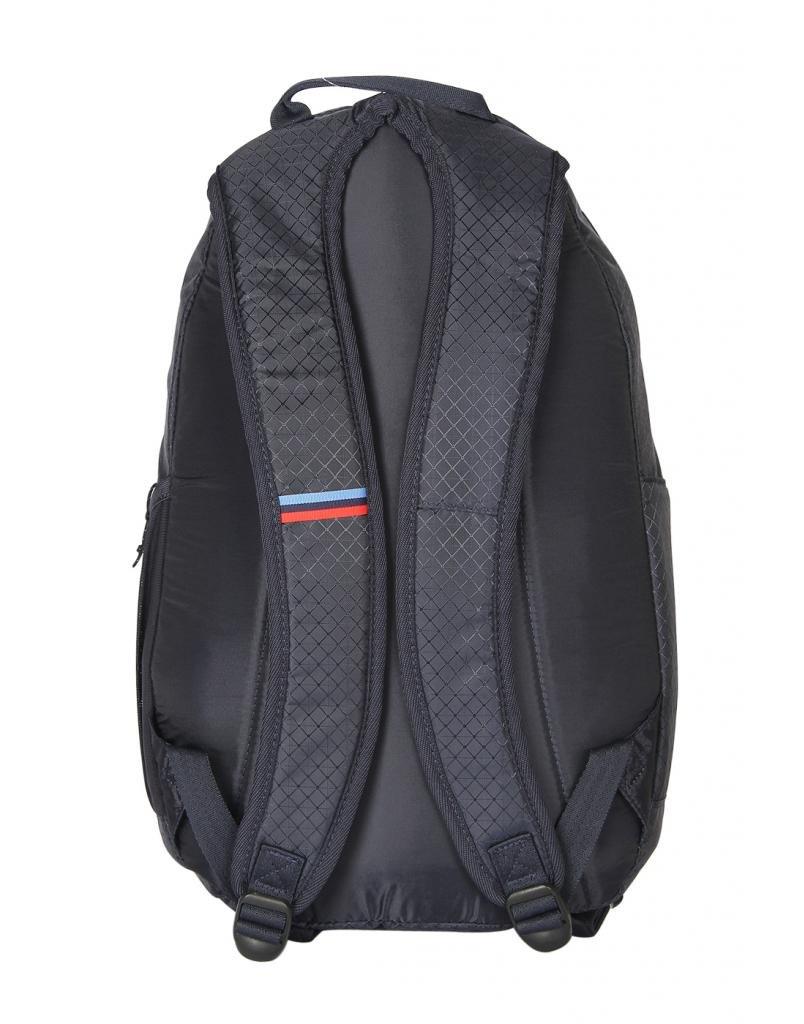 52d8533f6b puma bmw bags myntra Sale