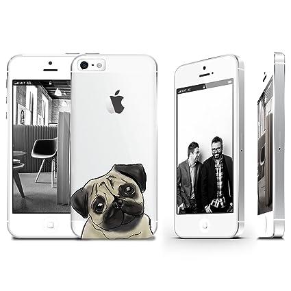 cover per iphone 5c amazon