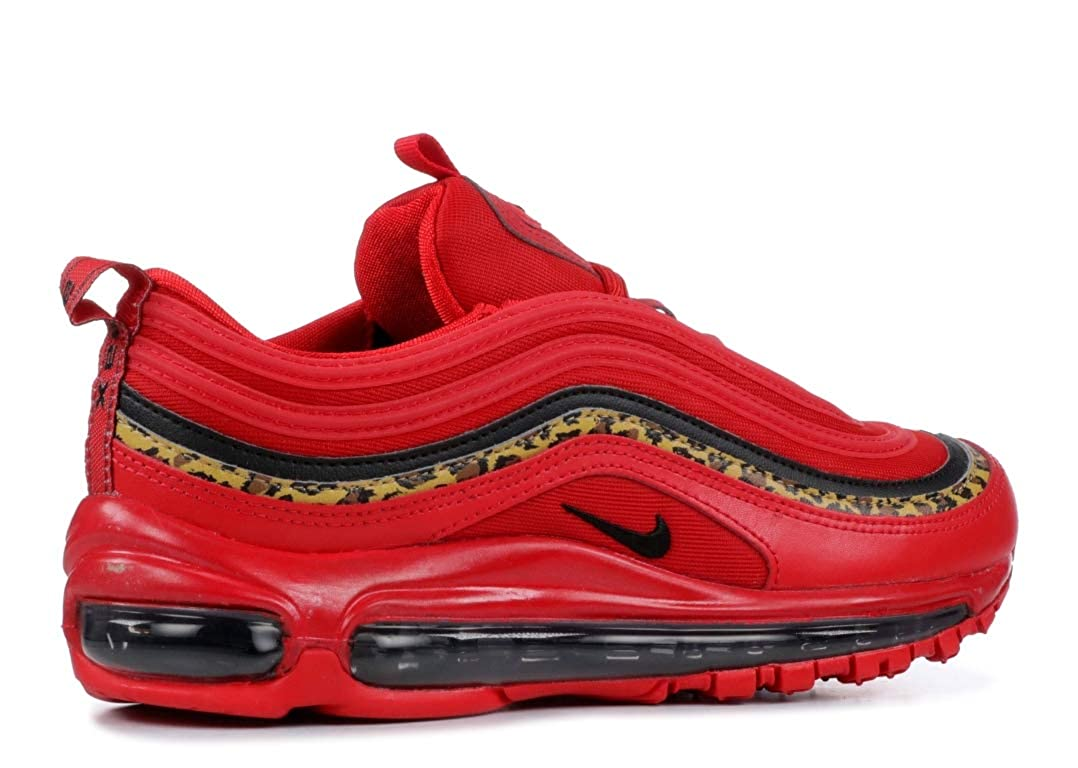 Nike Air Max 97 WMNS