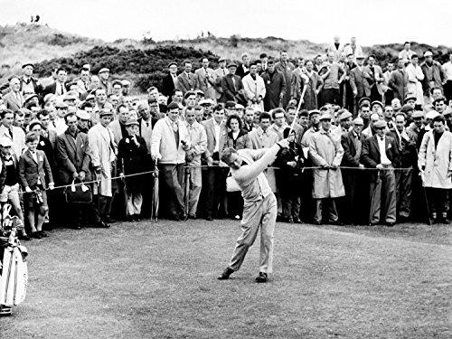 Arnold Palmer Photo - 7