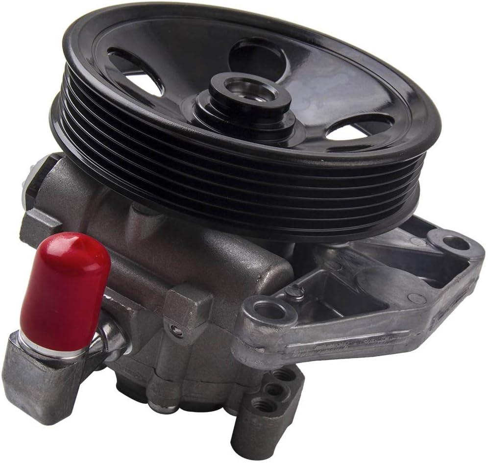 Power Steering Pump for Mercedes Benz GL450 GL550 R350 ML350 ML550 2006-2011 0054662201