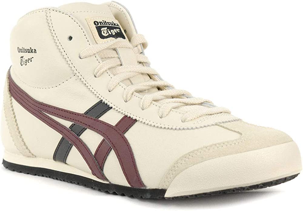 onitsuka tiger mexico mid runner shoes canada