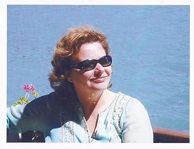 Cheryl Robson