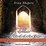 The Passage: Wonderland Series, Book 1 | Irina Shapiro