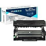 Brother ブラザー DR-23J (1パック ブラック) 互換ドラムユニット 対応機種:HL-L2300D、HL-L2365DW、HL-L2340DW、HL-L2320D、HL-L2360DW、HL2380DW、HL-L2360DN、HL-L2300DR