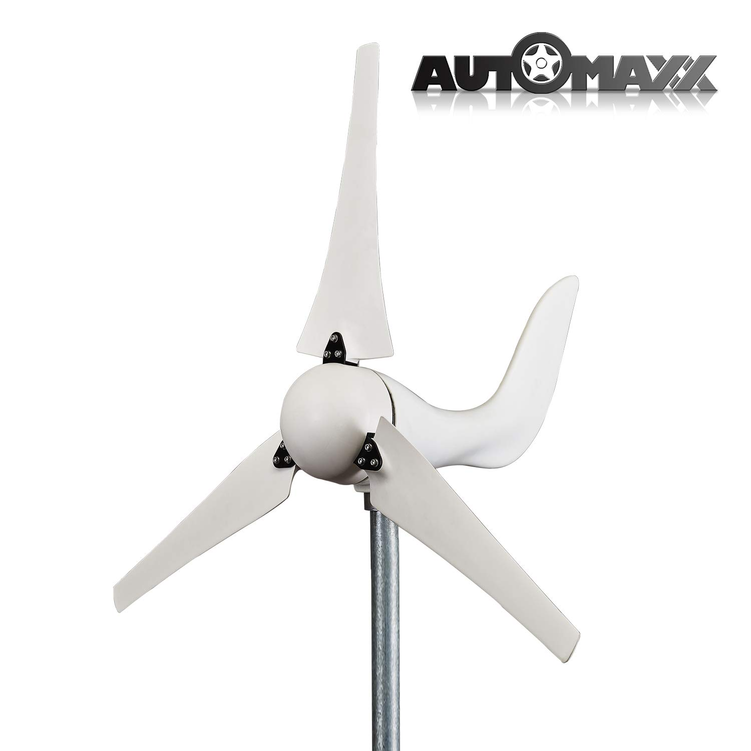 Windmill (DB-400) 400W 12V Wind Turbine Generator kit