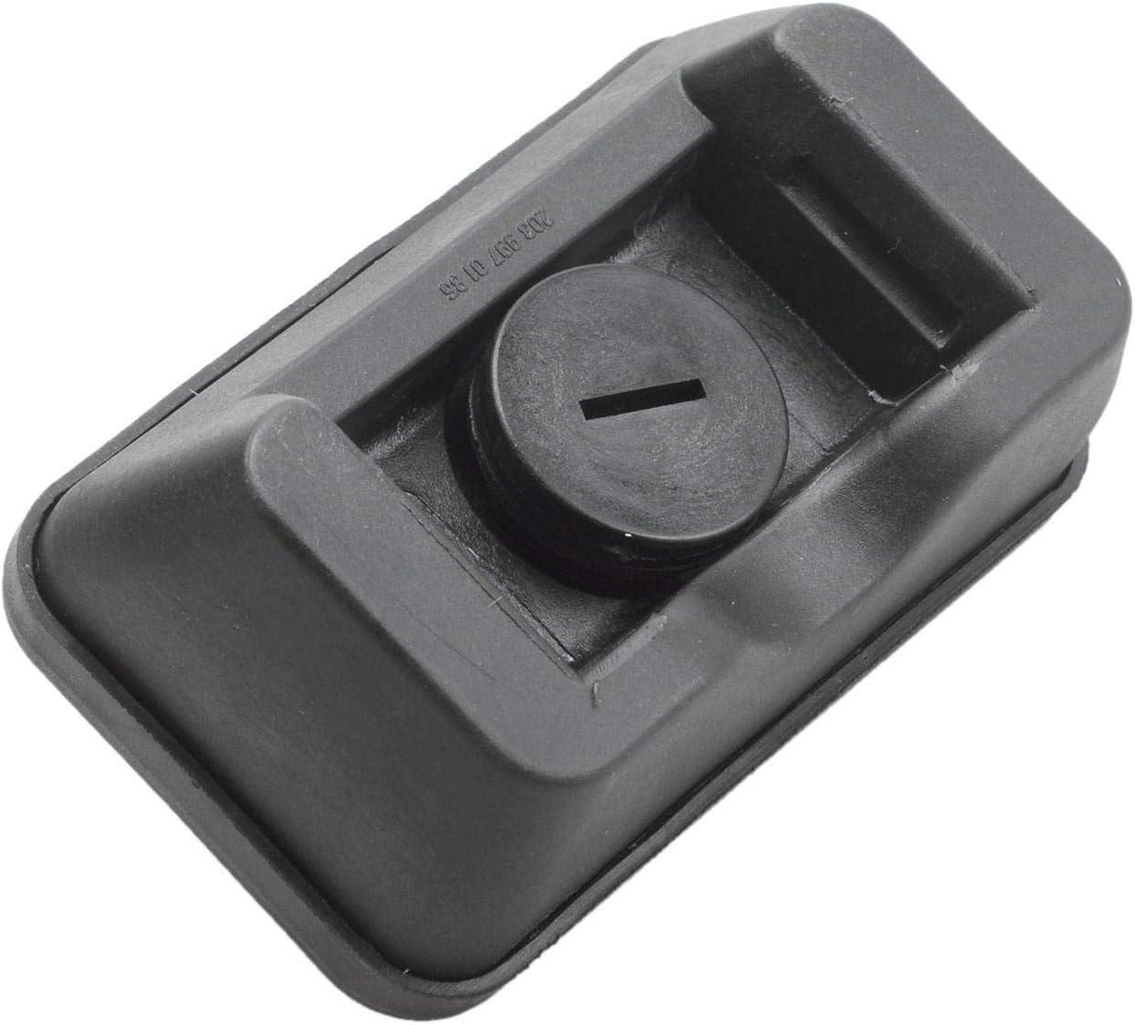 autopa a2039970186/Pont /él/évateur W203/W210
