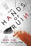 Free eBook - The Hands of Ruin