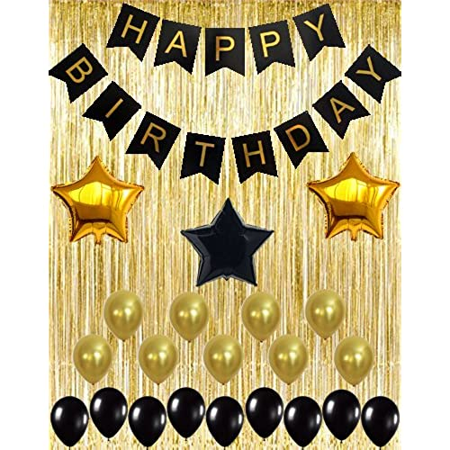 Gatsby party decorations for 50th birthday decoration packages
