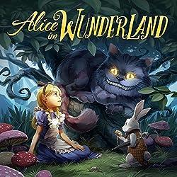 Alice im Wunderland (Holy Klassiker 17)
