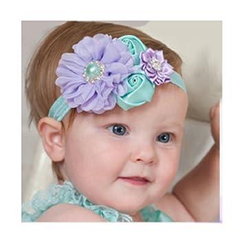Amazon axiba 2016 new hot baby flower headband girl lace axiba 2016 new hot baby flower headband girl lace infant hair weave baby accessories pmusecretfo Images