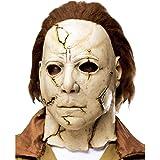 Rob Zombie's Halloween: Michael Myers Adult Mask
