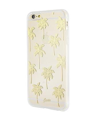 beach phone case iphone 6