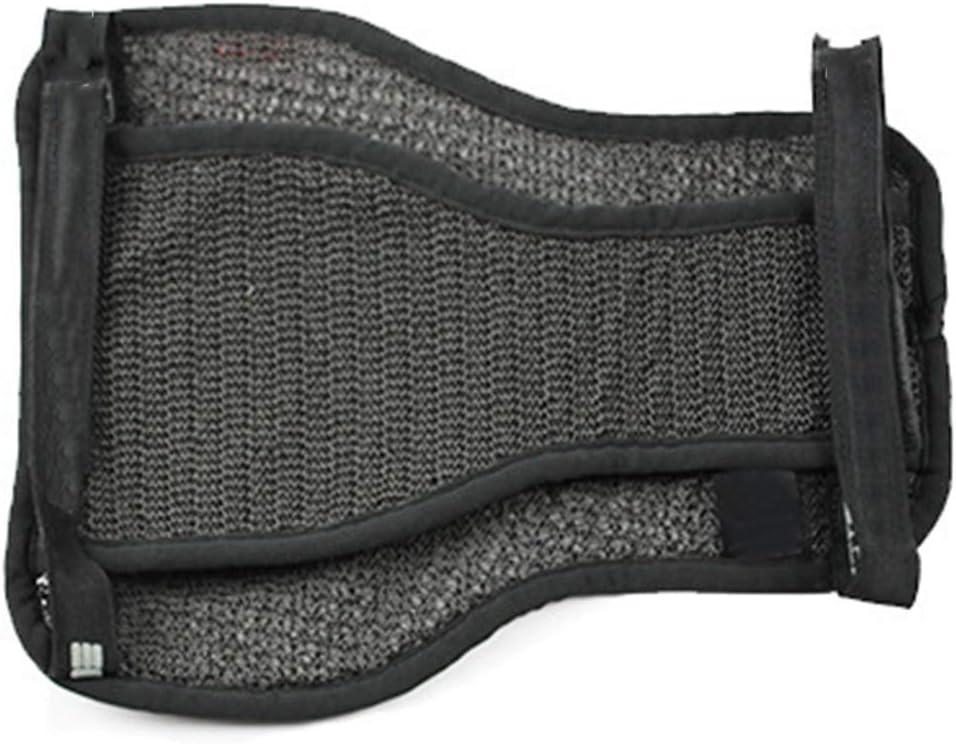 Come Immagine Mostra Piccola Vendita Betrothales Coprisella Moto Cool Coprisedili Moto Isolamento Termico Opaco Cuscino Protezione Solare Antiscivolo 3D Traspirante Sedile Prendisole In Rete