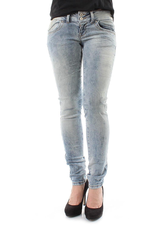 LTB Jeans Women MOLLY Aldis Wash