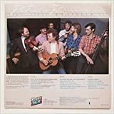 The First Whippoorwill [Vinyl]