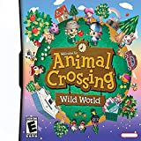 DS/DSi / 3DS XL for Animal Crossing Game Card Video