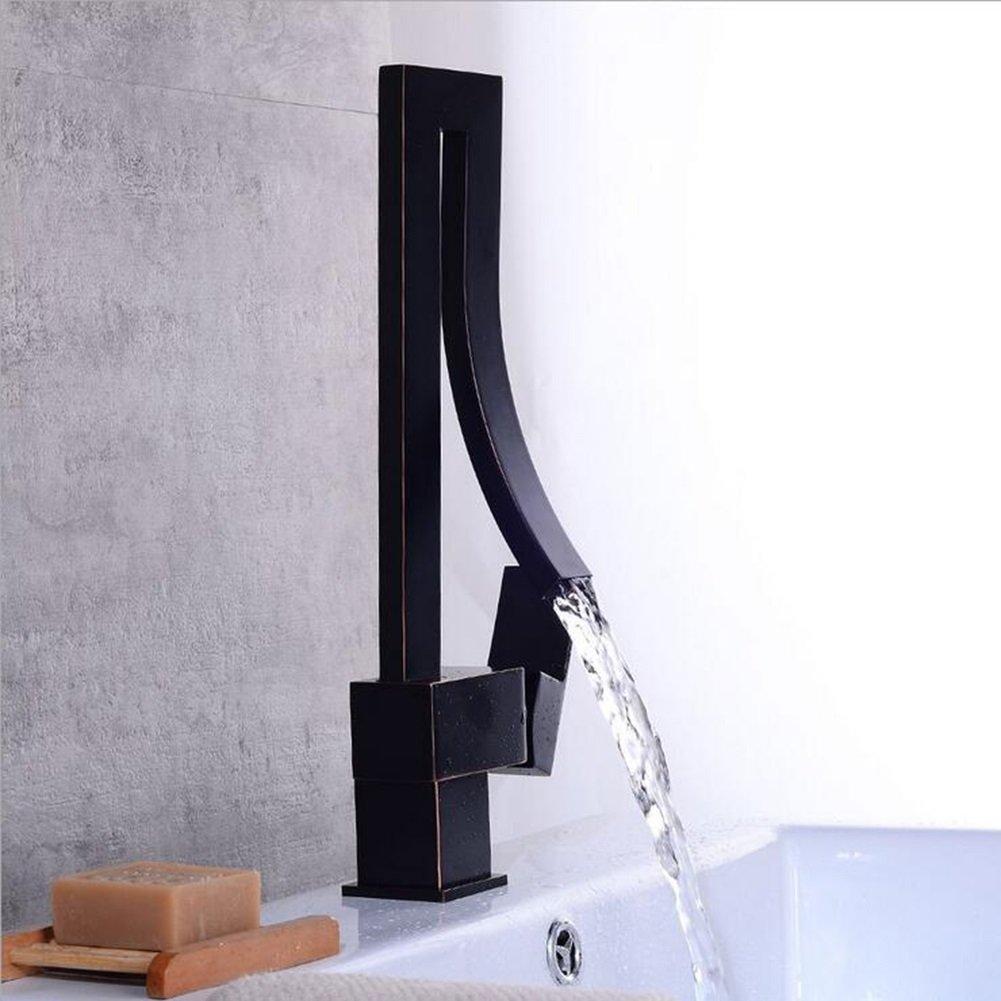 Ungewöhnlich Billige Küchenspüle Wasserhähne Zeitgenössisch ...