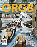 img - for Package: ORGB, Second Canadian Edition + CourseMate Printed Access Card (12 Months), 2nd Edition book / textbook / text book