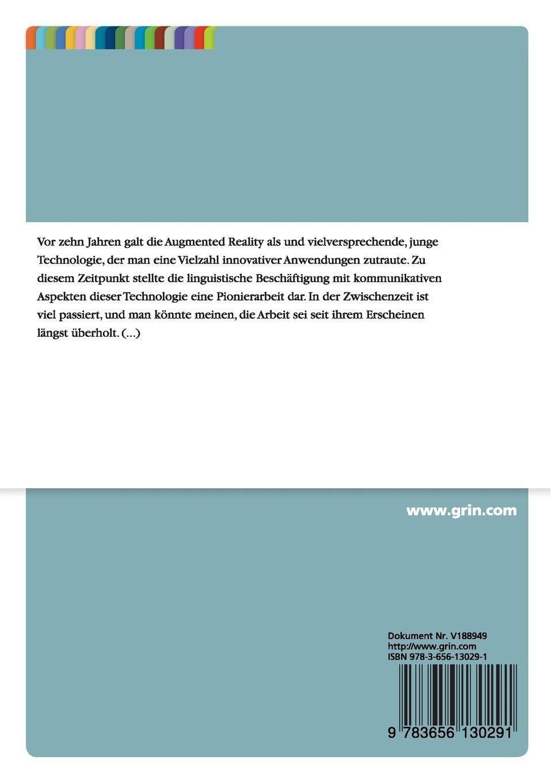 Berühmt Beschäftigung Anwendungen Ideen - FORTSETZUNG ARBEITSBLATT ...