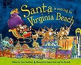 Santa Is Coming to Virginia Beach