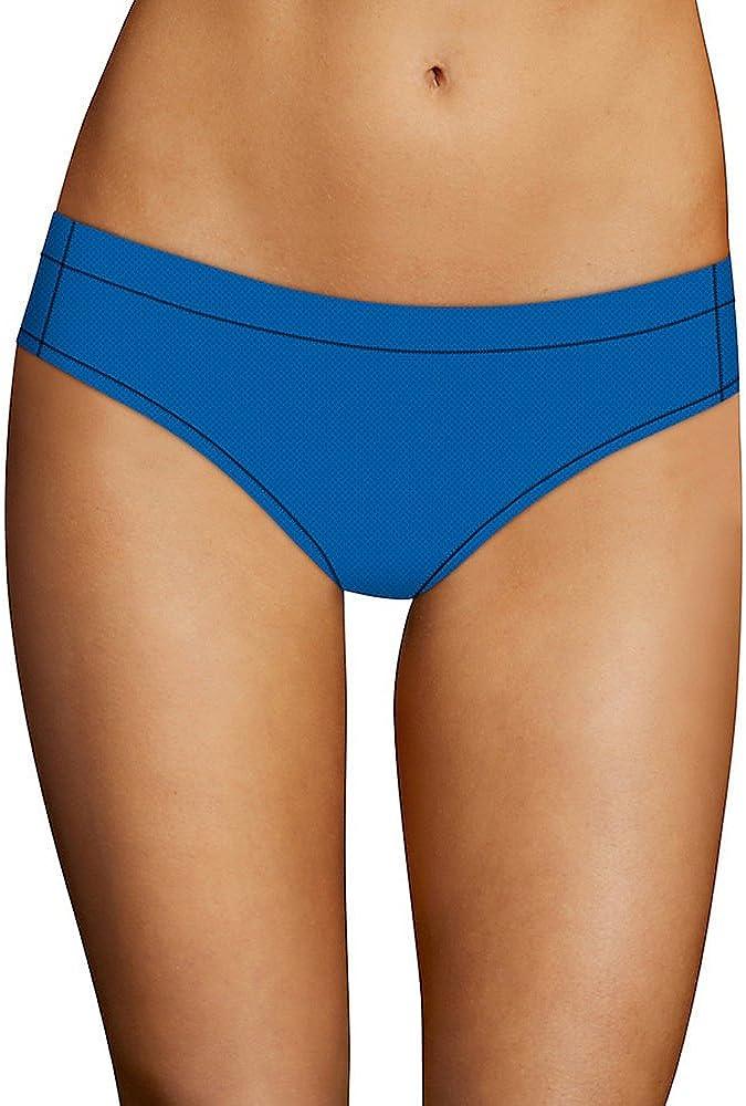 Maidenform Womens Sport Bikini