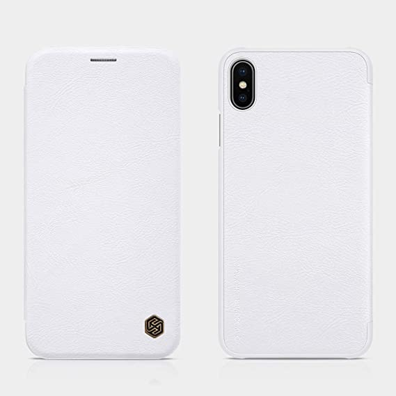 iphone xs max case nillkin