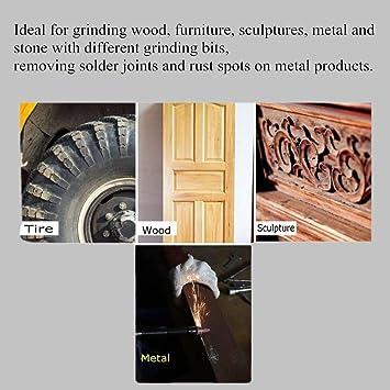 ZHONG AN AIR TOOLS ZAT030 featured image 5