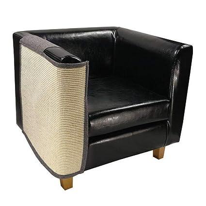 Fantastic Amazon Com Otengd Furniture Scratch Guards Protector Spiritservingveterans Wood Chair Design Ideas Spiritservingveteransorg