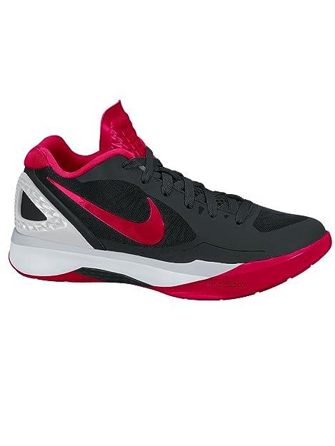 Buy Nike Women's Volley Zoom Hyperspike