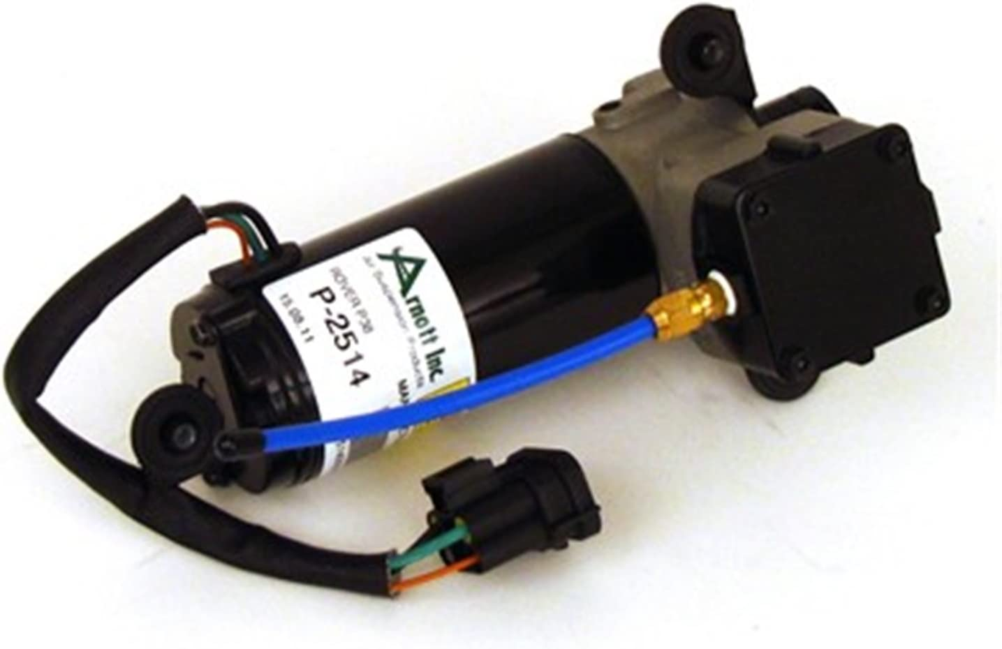 Arnott P-2514 Air Suspension Compressor